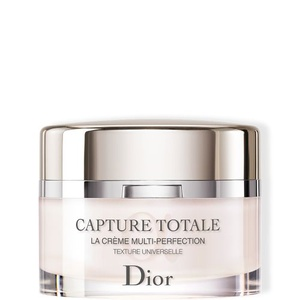 Capture TotaleCrème Multi Perfection TextureUniverselle