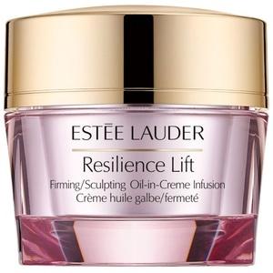 Resilience LiftCrème huile galbe / fermeté