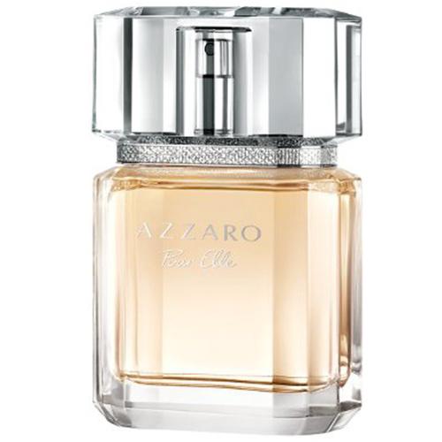 Eau de Parfum Rechargeable 50 ml