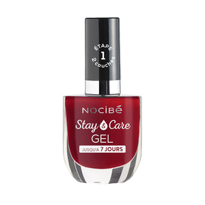 Vernis Stay & Care Gel