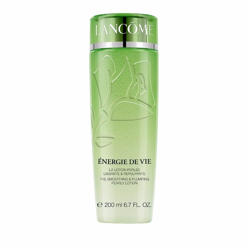 Flacon Lotion 200ml