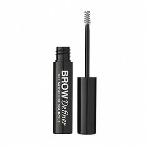 Brow Definer Mascara Sourcil
