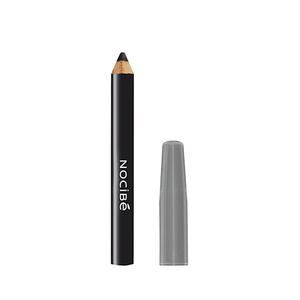 Mini Regard Mystérieux Mini Crayon Yeux