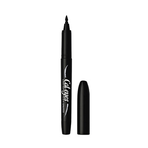 Cat eyes Pointe épaisse Crayon Eye liner