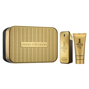 Paco Rabanne Coffret 1 Million Eau de Toilette