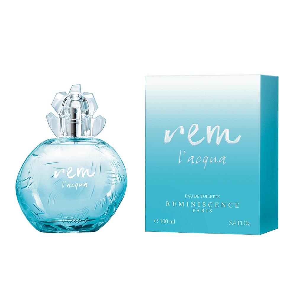 1136b28486 Parfum Paris Reminiscence Jolierose Parfum Reminiscence Jolierose Paris Parfum  Reminiscence Jolierose Paris m08Nwvn