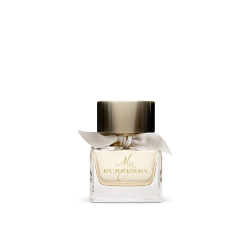 Burberry - My Burberry Eau de Toilette