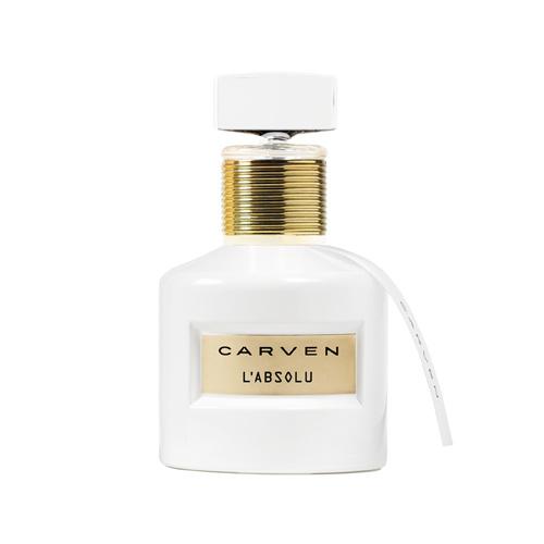 Eau de Parfum vaporisateur 50ml