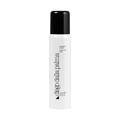 Make-Up Fixer Lotion de Fixation Aérienne