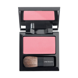 Hologram BlushBlush Collection Printemps Ete