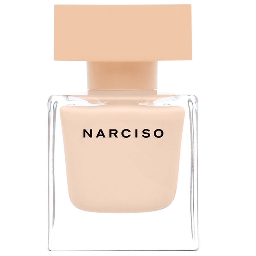 Narciso De Narciso Narciso Parfum Eau Eau Parfum Poudrée Eau Poudrée De rdBsQxhtC