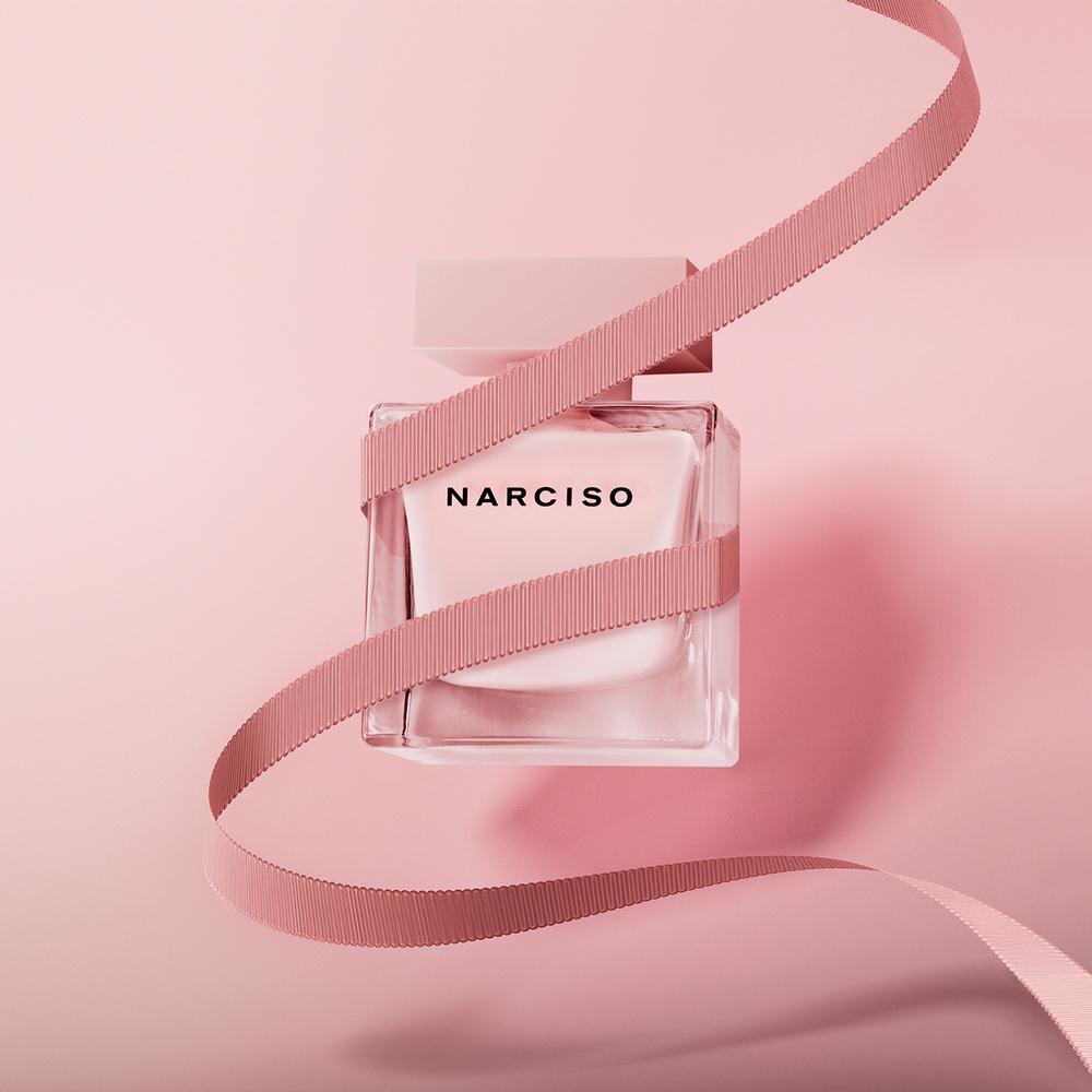 Narciso Narciso Parfum Eau Eau Narciso Parfum Poudrée De Poudrée De mOnN80wv