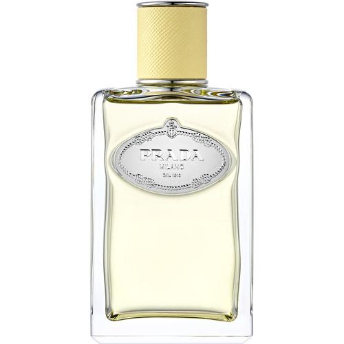 Eau De Infusion Mimosa Parfum Toilette ARL3qc4jS5