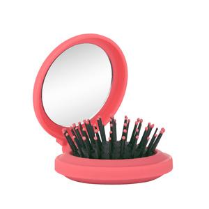Hair Brush Mini brosse à cheveux pliable