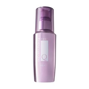 CoQ10 Face MilkFluide anti-rides raffermissant