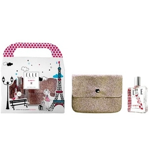 Coffret Elle So Pretty !Eau de Toilette