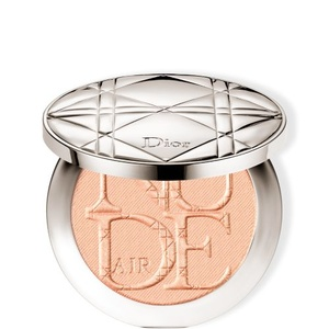 Diorskin Nude Air luminizer PowderPoudre Sculptante Illuminatrice