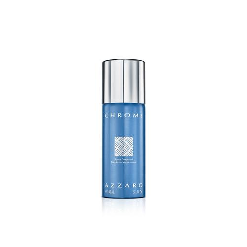 Déodorant Spray 150ml