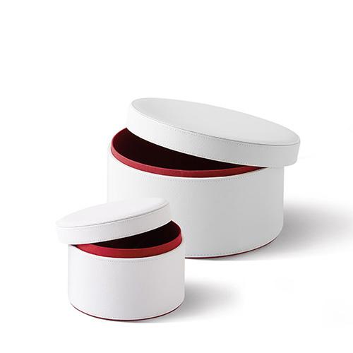 Image Boite Cadeau boite cadeau chapeau petit modèle - nocibé - tous les produits