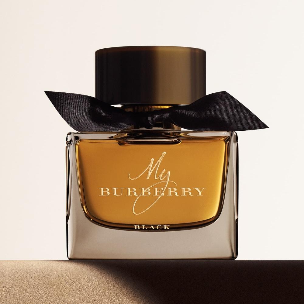 Black My My Burberry Burberry Parfum Black Parfum Black My Black Burberry Burberry My Parfum g6bfy7