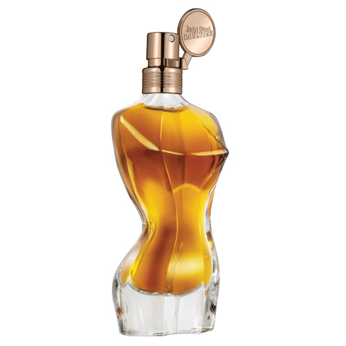 Eau de Parfum 50 ml spray