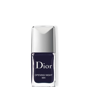 Dior VernisHaute couleur, ultra-brillance, tenue ultime