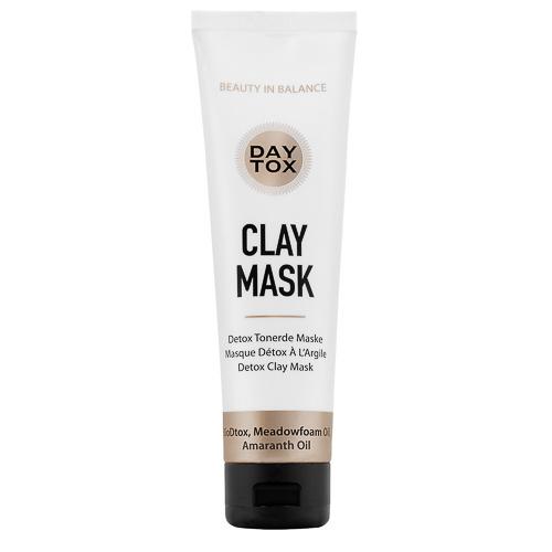 Clay Mask Masque Détox à l'Argile