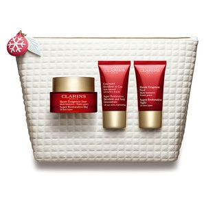 Coffret Collection Multi-Intensive