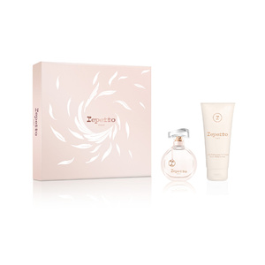 Coffret RepettoEau de Toilette