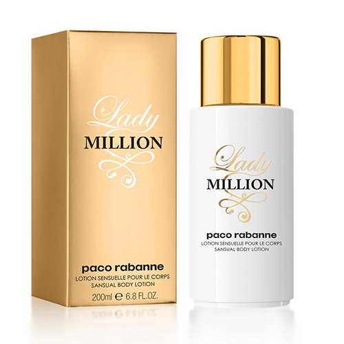 Lotion Corps 200ml