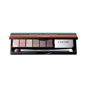 La Palette Saint-GermainCollection Sonia Rykiel