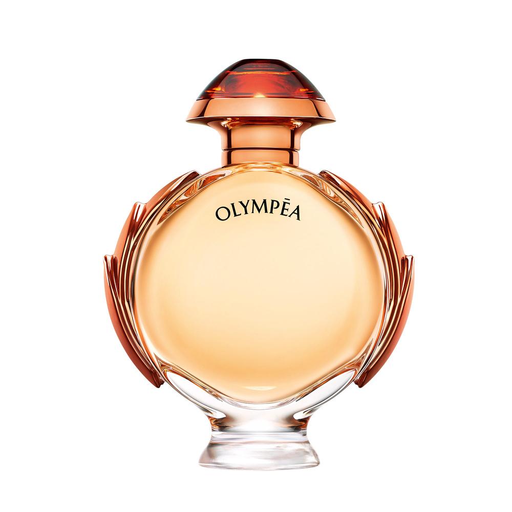 De Parfum Intense Olympéa Eau OkiTwXulPZ