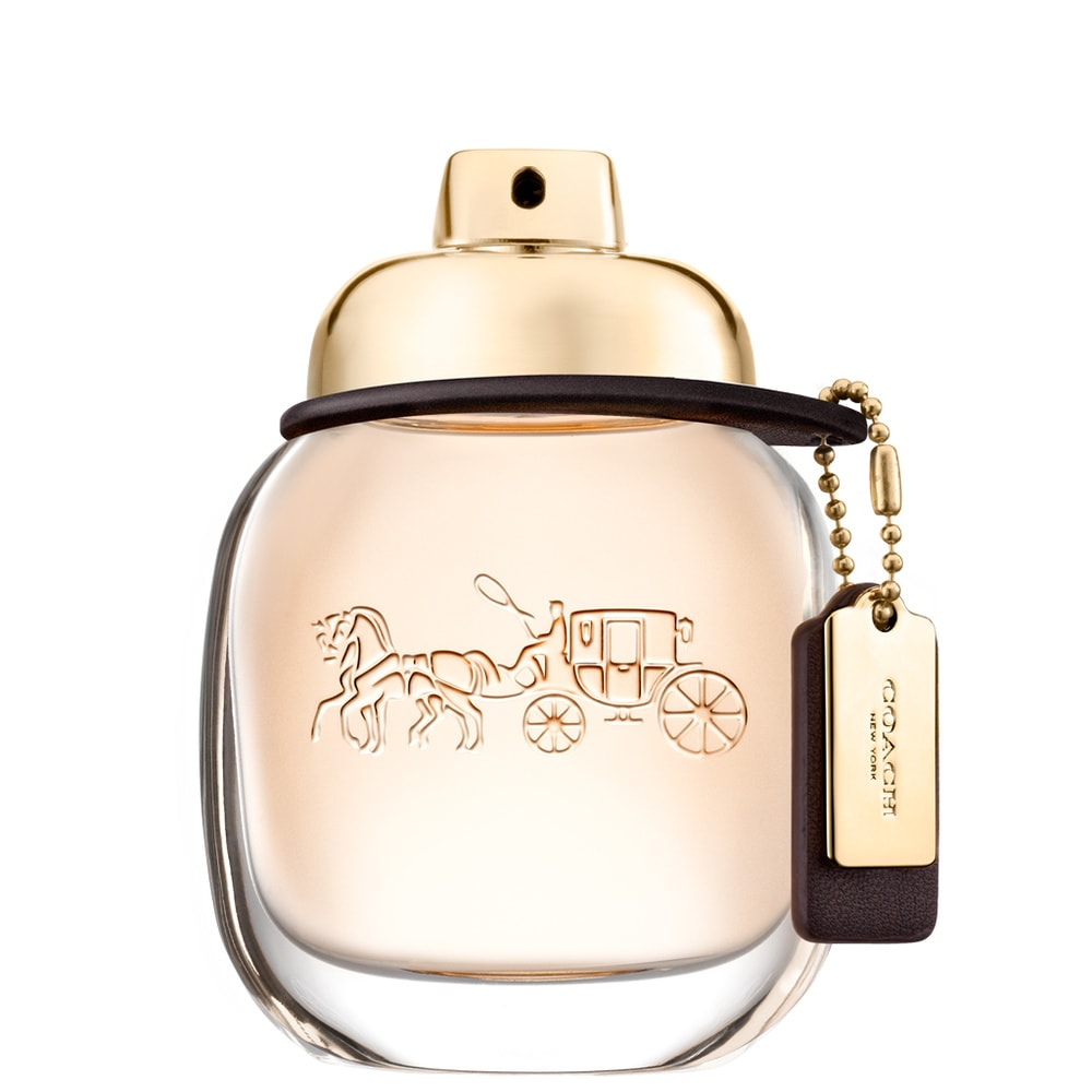 30 Parfum CoachEau CoachEau 30 CoachEau Ml Parfum Ml De De iTPZOukX