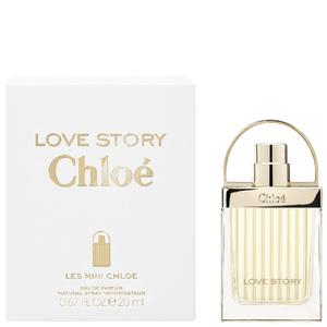 De Love Story Eau Story Parfum Love qSLzMGjUVp