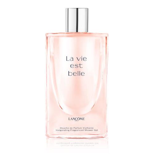 La vie est belle Douche de Parfum Vivifiante
