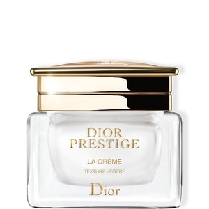 Prestige Crème Légère