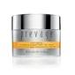 PREVAGE® Crème Anti-âge Hydratante IPS 30