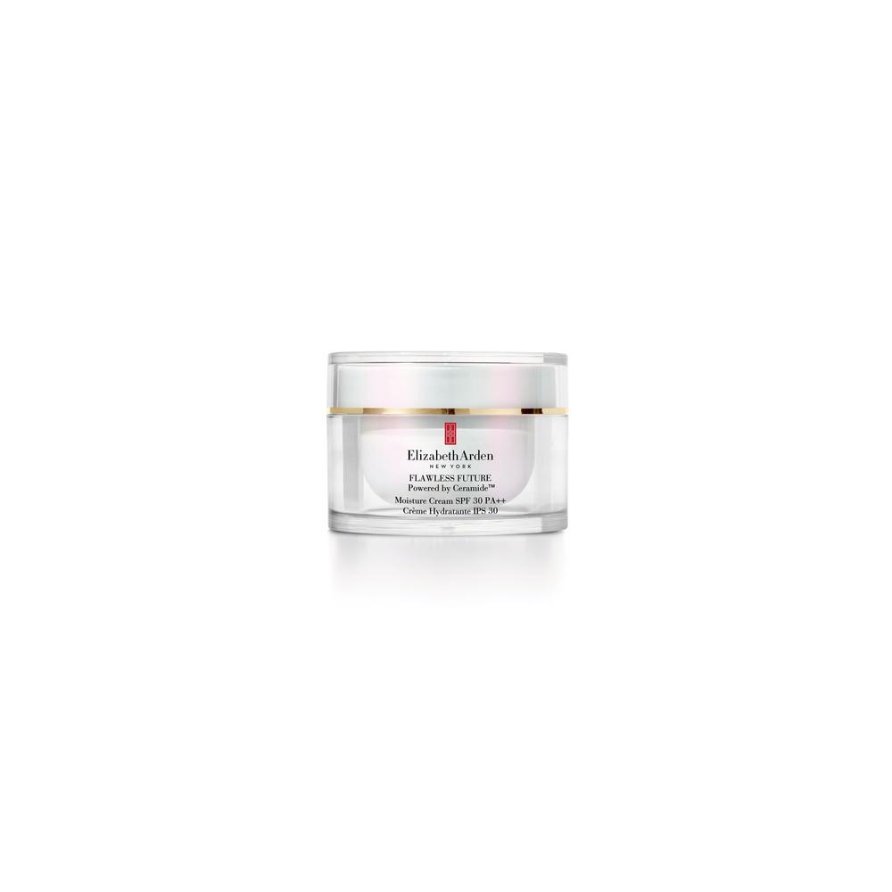 Flawless Future Crème Hydratante IPS 30 50 ml