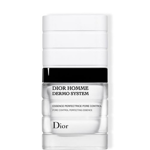 Dior Homme Dermo System Essence Perfectrice Pore Control