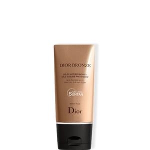 Dior BronzeGelée Hâle Sublime