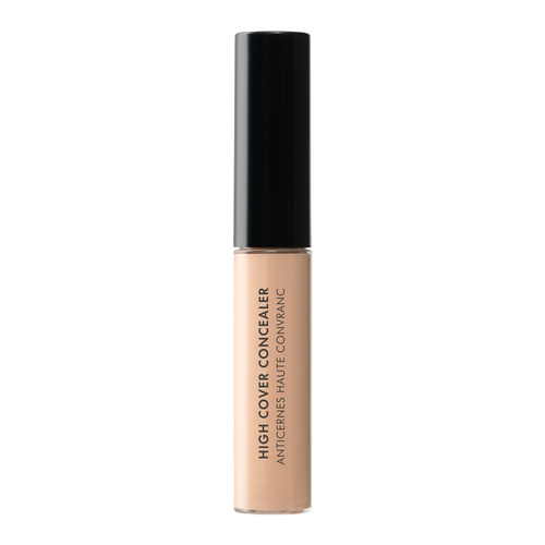 High Cover Concealer Anticernes Haute Couvrance