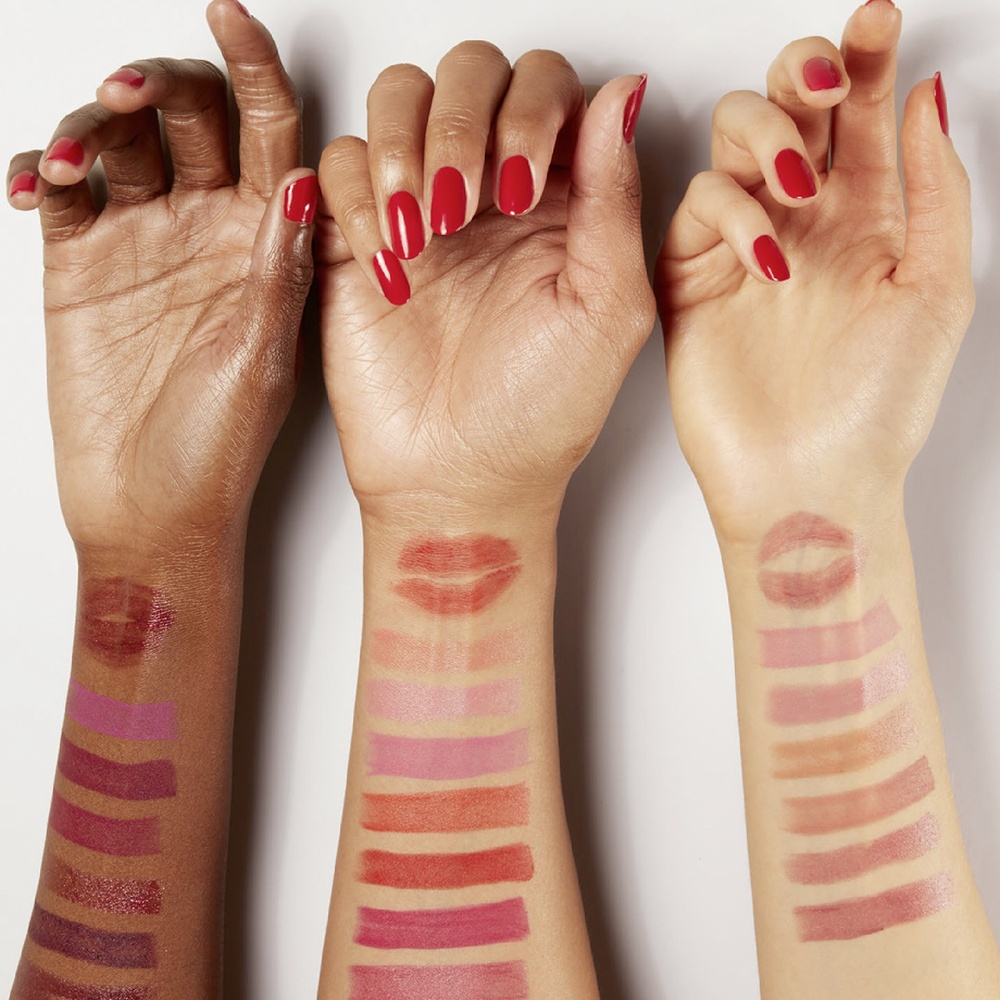 Estée Love Marron Rouge Lèvres LauderPure À Up Color 230 Juiced l3K1FTJc