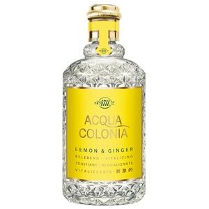 Acqua Colonia citron & gingembre