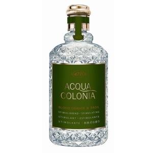 Acqua Colonia orange & basilic