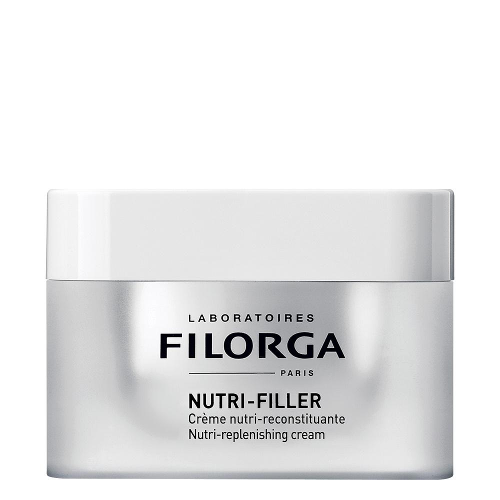 Nutri-Filler Crème nutri-reconstituante