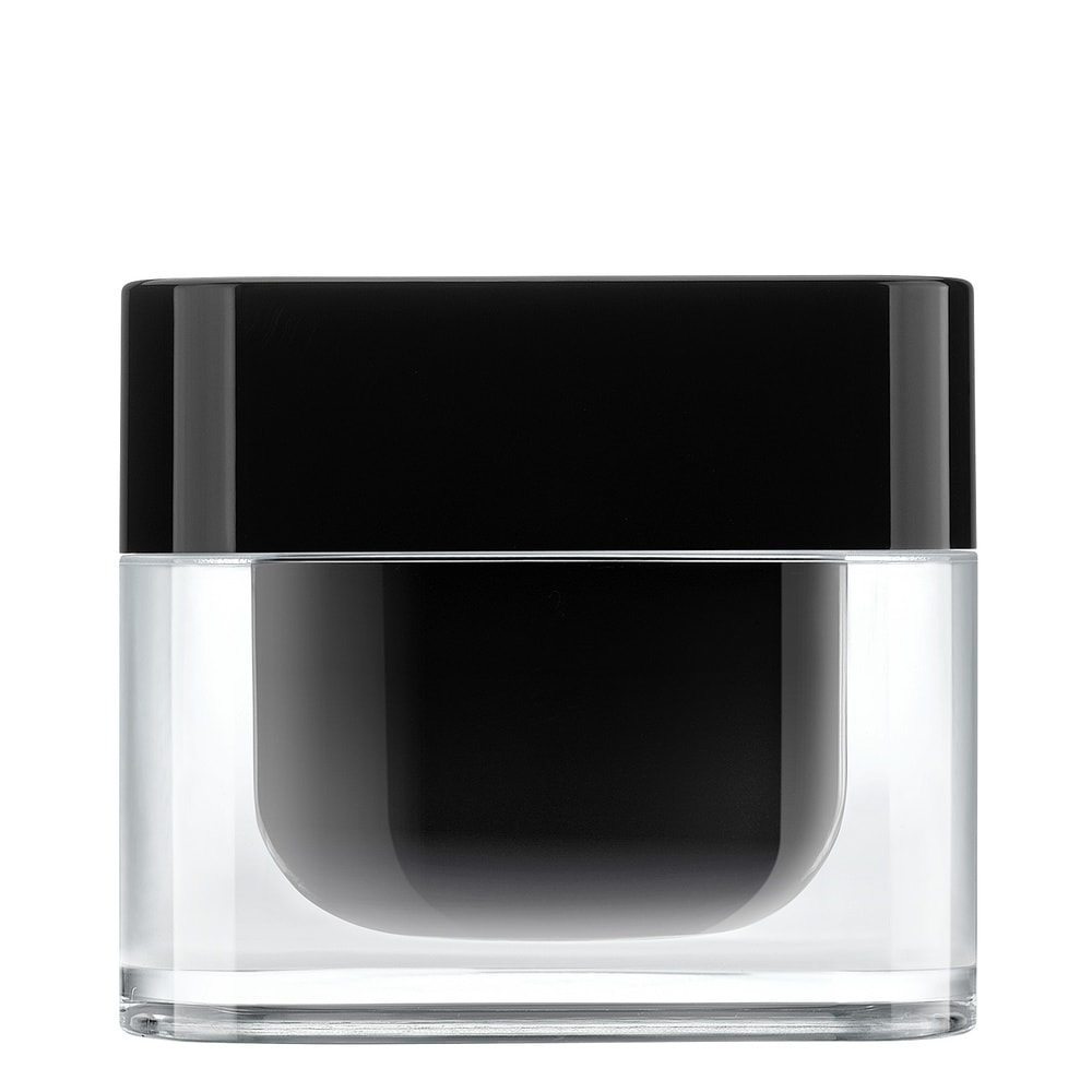 SKIN ABSOLUTE NIGHT SOIN ANTI-ÂGE ULTIME NUIT