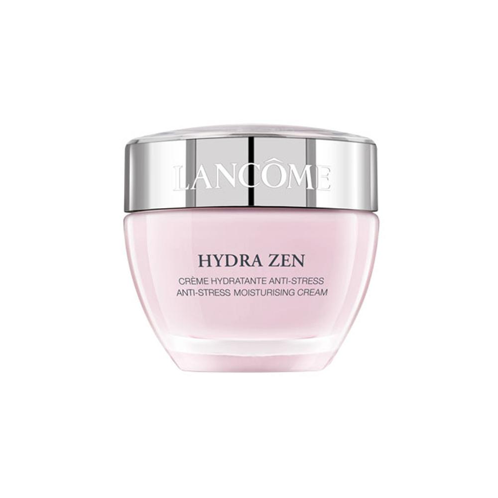 Hydrazen Crème Jour 30ml