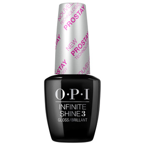 ProStay Gloss Top Coat Infinite Shine