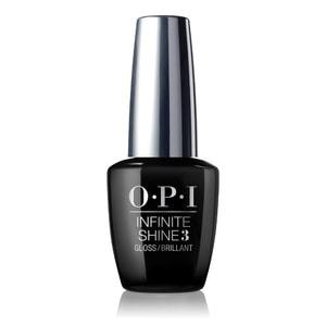 ProStay Gloss Top CoatInfinite Shine