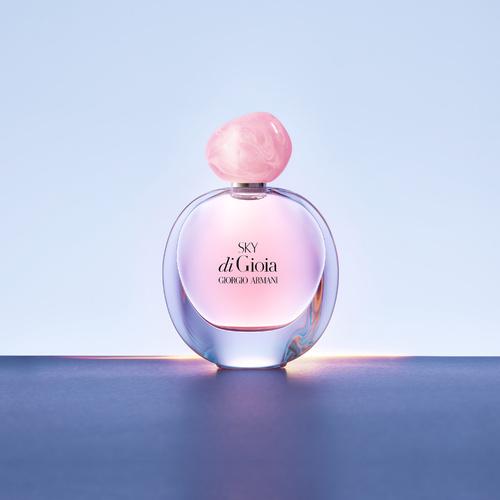 Sky Eau De Di Gioia Parfum nwPkO0X8
